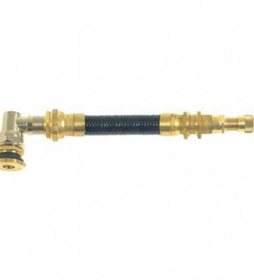 3030 Válvula super large bore M1950