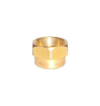 3203 Porca para válvulas tipo ETRTO V3.20.4