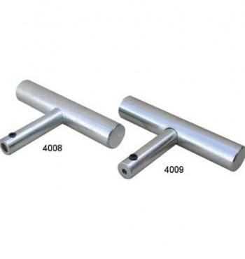 4008/4009 Cabo ferramentas escareadora/agulha