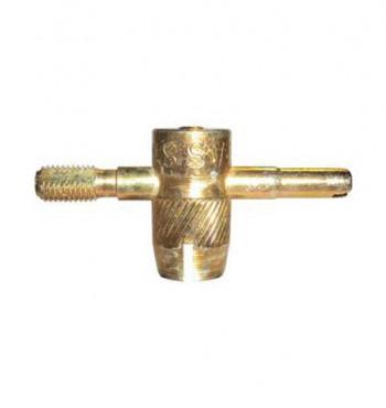 4016 Saca núcleo de válvula ômega 3 usos