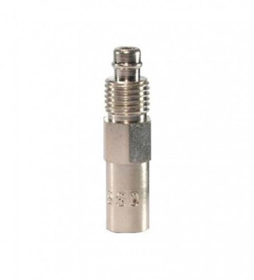 4315 Válvula prolongadora fixa 44,0 m/m
