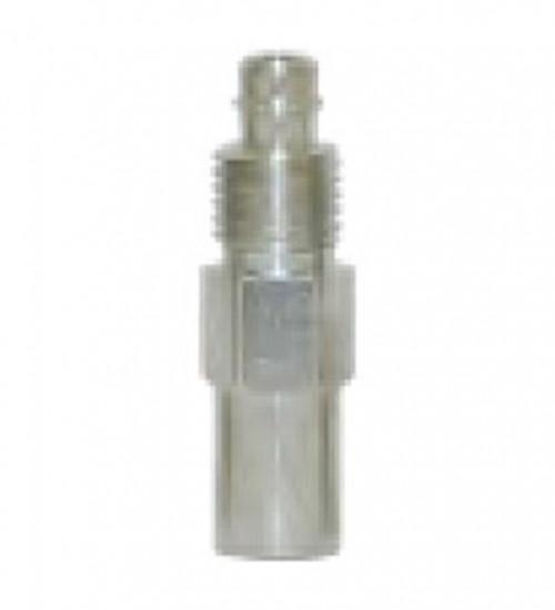 4402 Válvula prolongadora fixa 40,0 m/m