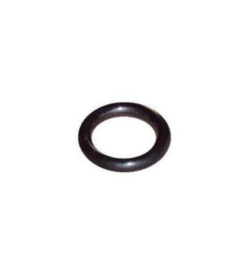 4807 Anel para vedação válvula ETRTO V3.20.4