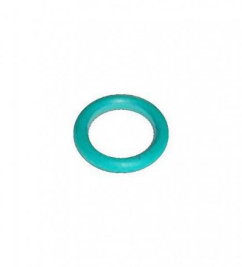 4808 Anel verde para vedação válvula ETRTO V3.20.4
