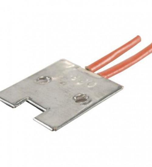 5280/81 Resistência comum p/ riscadores para artesanato