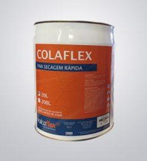 Colaflex Multiuso Fina